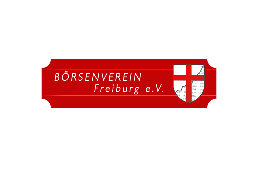 boersenverein-prev