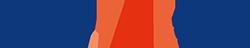 FWW e. V Logo